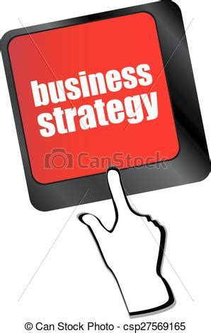 ComputerSoftware Application Business: Example Business Plan