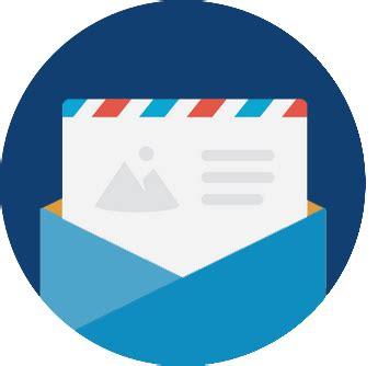 Cover Letter Sample UVA Career Center